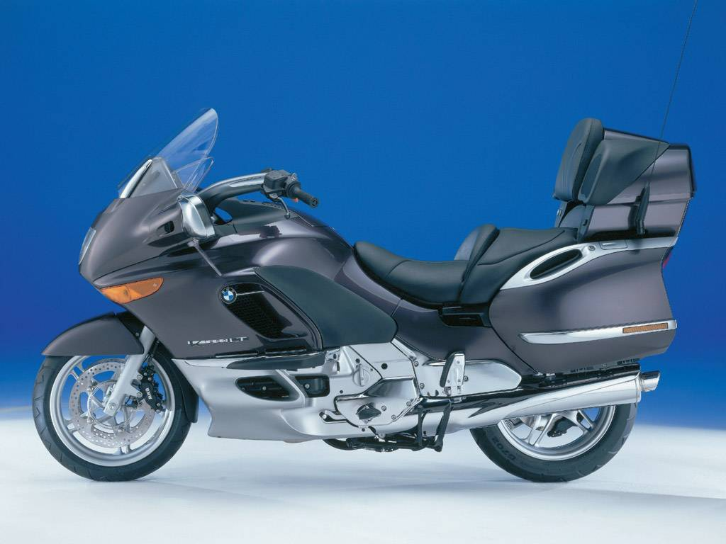 bmw-k-1200-lt-1-wallpaper.jpg