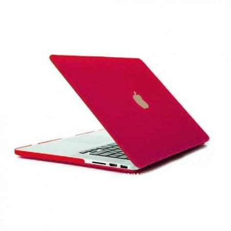 Coque pour nouveau MacBook 13 pouces 2016
