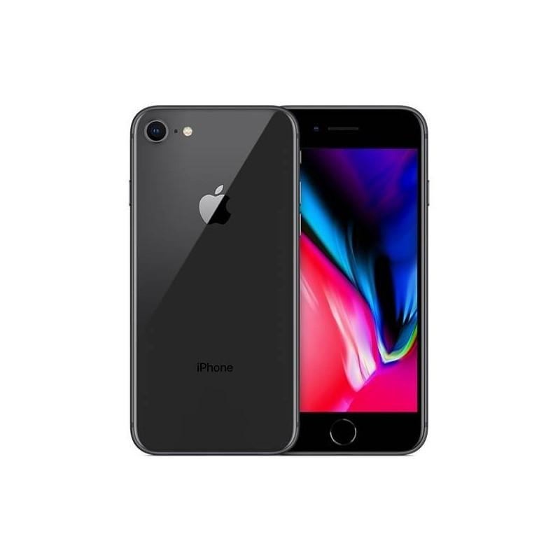 Réparation iPhone 8 Vitre + LCD