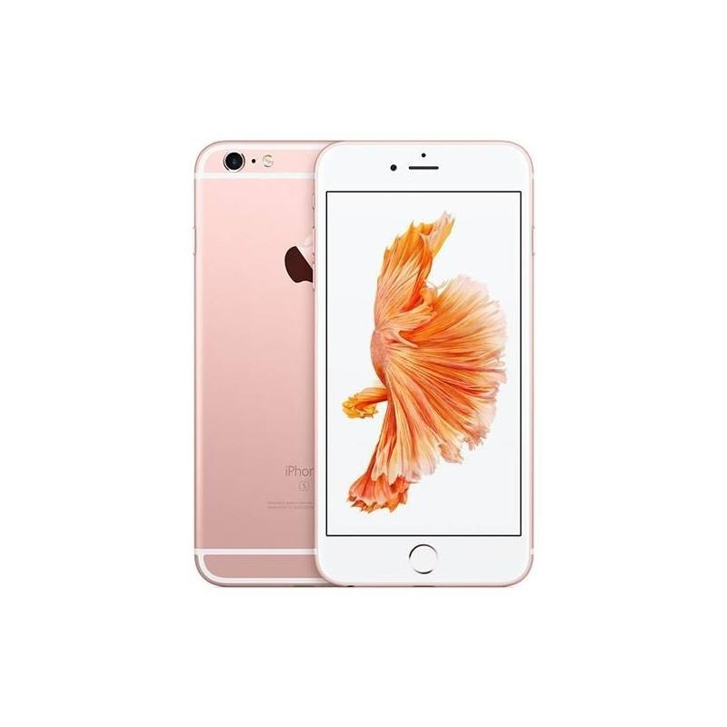 iPhone 4/4S, iPad2/3/4 - Câble chargeur rétractable