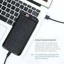 IPhone 6 (s)(plus) - Coque Batterie rechargeable