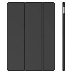 smartcase iPad Air 1/2