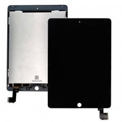 écran complet ipad air2