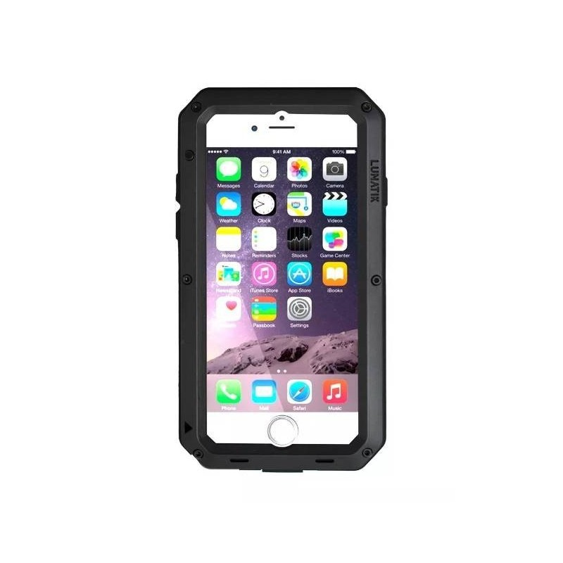 coque lunatik iphone 6