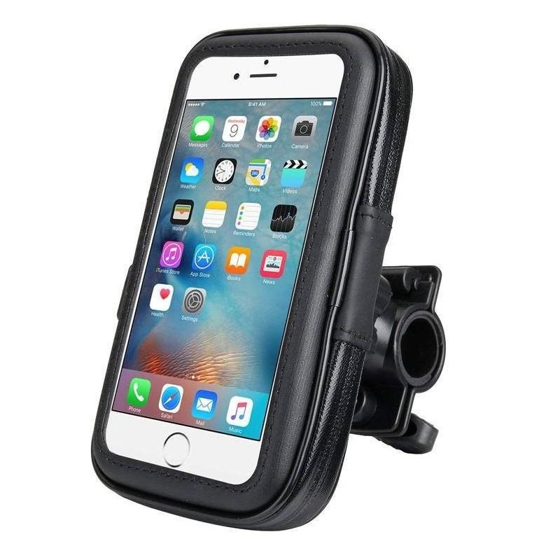 moto case iPhone X