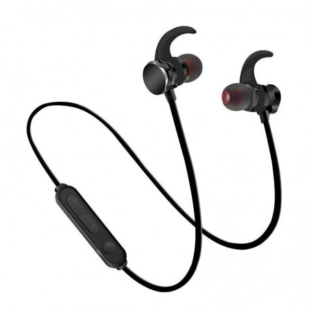 Écouteurs intra-auriculaires, REMAX série haute performance haute Résistance