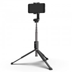 Perche Selfie SSKY Trépied avec Télécommande - version rallongée