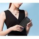 Huawei mate 10 - Coque semirigide