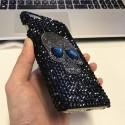 Galaxy S7/S7edge- coque finne rigide avec dessin