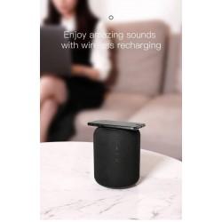 LG google Nexus 5 - étui portefeuille noir