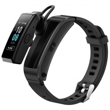Huawei TalkBand B5 Sports Smart montre connectée détachable