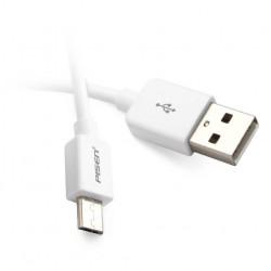 Câble USB de synchronisation et de chargement pour les appareils Android