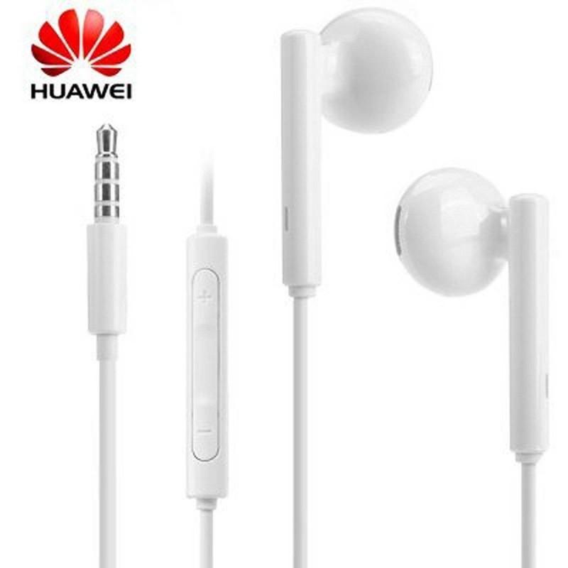 PC Oreillettes Mains Libres écouteur Original Huawei AM115