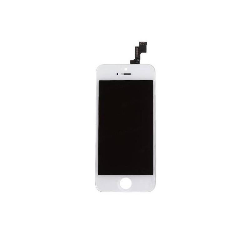 Kit de réparation écran iphone 5