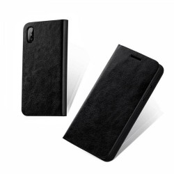iPhone 6 / 6s - Etui clapet portefeuille