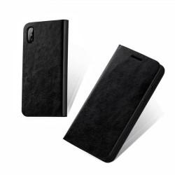 iPhone 6 / 6s - Etui clapet portefeuille