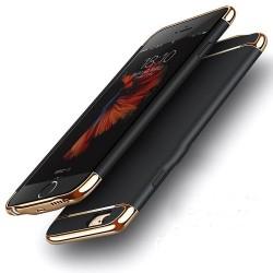Coque Batterie rechargeable NOIR iphone 6 plus/6s plus