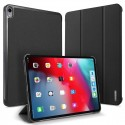 iPad 12.9 2018 - Housse de protection ultra chic