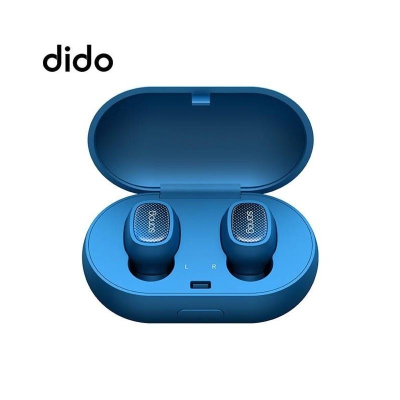 couteurs bluetooth 5 0 sans fil deux mini casques oreillettes intra auriculaire digiac. Black Bedroom Furniture Sets. Home Design Ideas