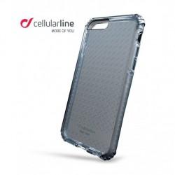 iPhone 6s/6- Coque SHOCK-TWIST contre les chocs et les chutes
