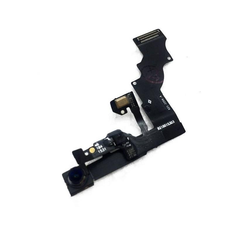 Galaxy S5 - Coque tpu semi rigide