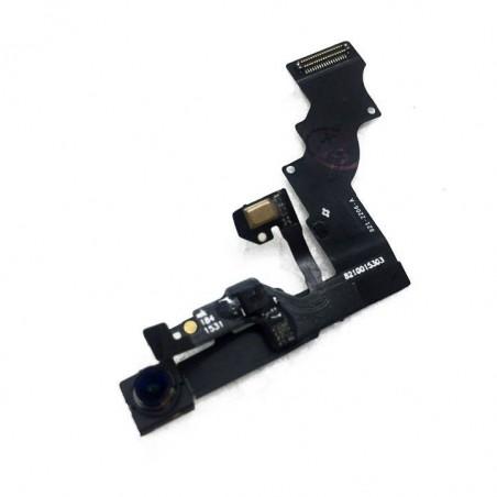 iPhone 6-Avant Facetime Caméra avec capteur