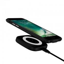 kit chargeur sans fil pour iPhone 7 (plus)