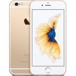iPhone 6s 16Go or - iPhone reconditionné -Livré en boîte avec les accessoires