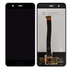 écran LCD fur Huawei P10 Plus Noir