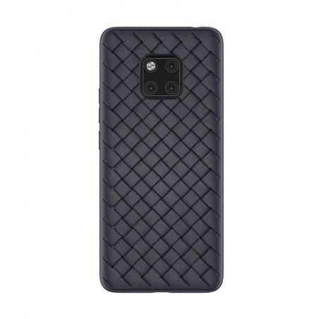 Huawei mate 20 Pro - Coque élégante solide