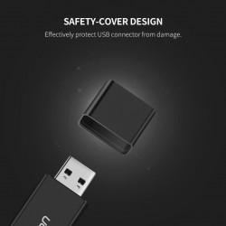 UGREEN USB 3.0 Lecteur de Carte SD Micro SD Card Reader SD