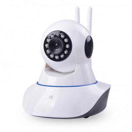 CCTV surveillance de sécurité camera 1080P