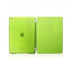 iPad air(2013) - Smart Cover + coque arrière
