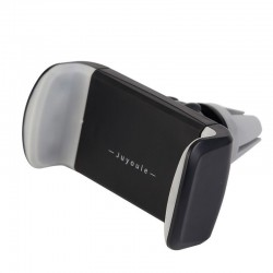 Support grille ventilation Fixation Voiture pour Iphone, samsung,HTC