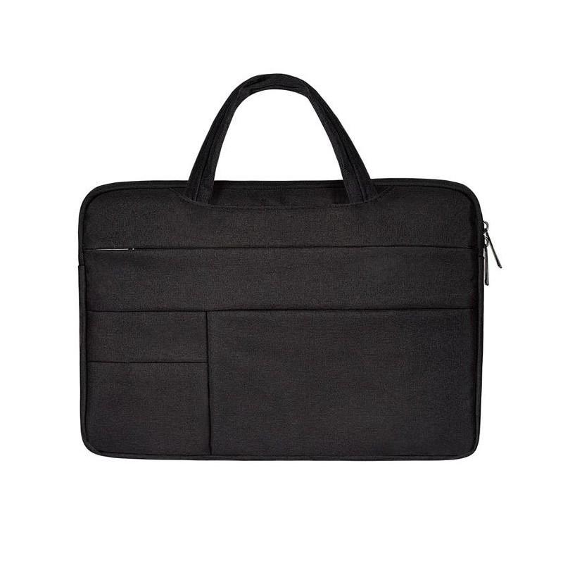 MacBook Notebook 13'' - Housse sacoche