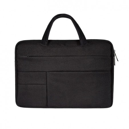 MacBook Notebook 13'' - Housse sacoche avec pochette souris chargeur