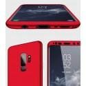 Galaxy S10 Coque couverture complète et film de protection offert