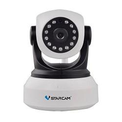 caméra de surveillance domestique 720P