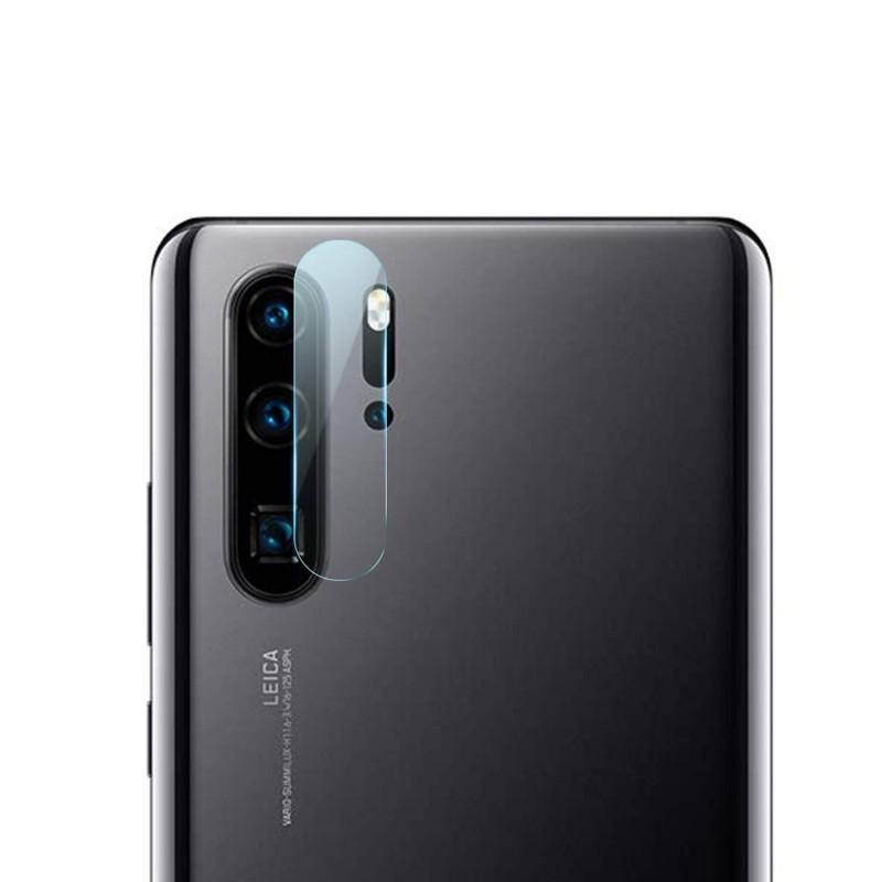 Huawei P30 Pro Protecteur d'objectif de caméra