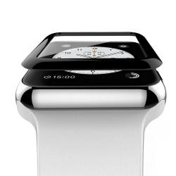 Protection d'Ecran pour Apple Watch 44mm