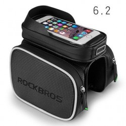 bike bag for cell phone