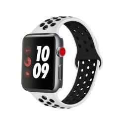 Fall für Apple watch