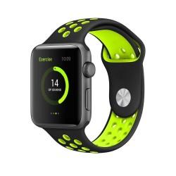 Fall für Apple watch 44/42mm