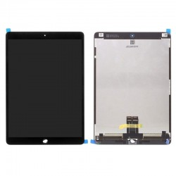 iPad pro 10.5 Ecran LCD + Vitre Tactile - Noir