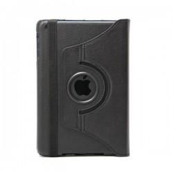 iPad mini 4 - étui support rotatif