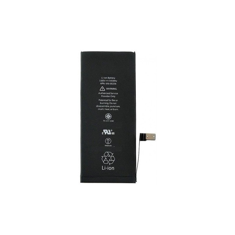iPhone 7 - Batterie 1440mah accu Li-Ion