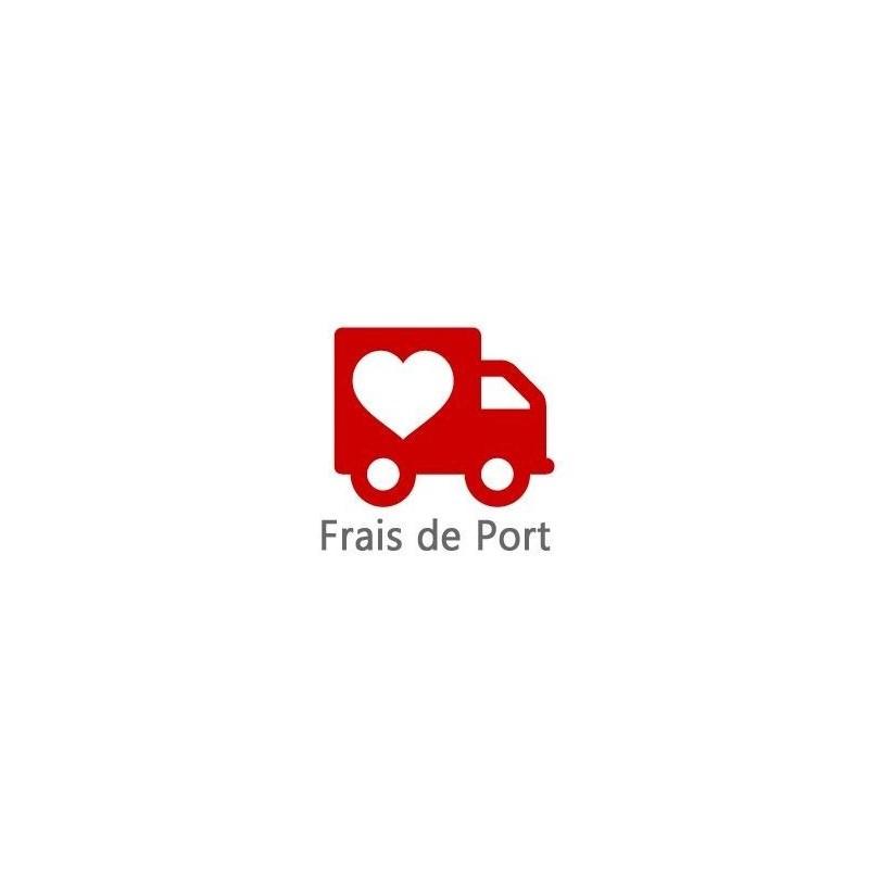 Frais de Port