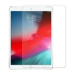 iPad Air 1/2 -  Protection d'écran en Verre trempé