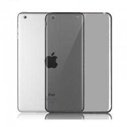 iPad Air 3 gray case