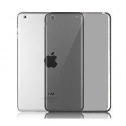 iPad Air 3 gray case